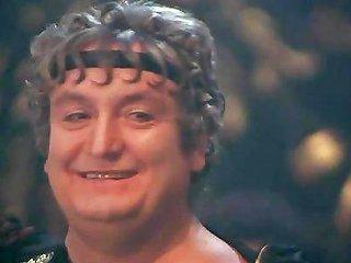 Caligula Fully Remastered In 2k Uncut Version Pt 1 Of