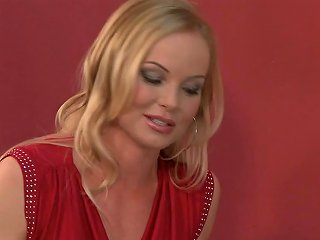 Horny Pornstar In Crazy Blonde Big Tits Porn Scene Hdzog Free Xxx Hd High Quality Sex Tube