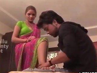 Desi Bhabhi Full Nude Hardcore Sex Scene