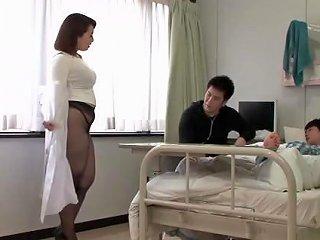 Japanese Mimf Mature