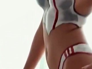 Body Painting Free Asian Porn Video E1 Xhamster