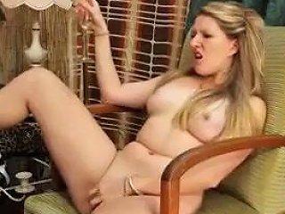 Sharon Stone Early Porn Movie Free Lesbian Porn Video A9