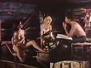 Exotic Lesbian Retro Movie With Heinz Russo And Svetlana Tubepornclassic Com