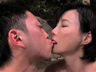 Milf Asian Hardcore Drtuber