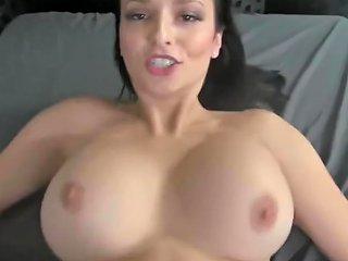 Virtual Sex P03 Hdzog Free Xxx Hd High Quality Sex Tube
