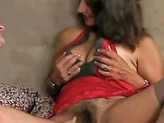 Boy Sniffing Persia Panties By Troc Free Porn 03 Xhamster