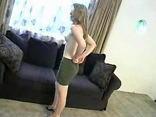 Sweet Innocent Blondie Love Only Sex Porn D6 Xhamster