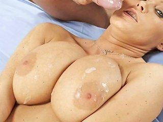 Hannah Hilton Photo Compilation Free Porn F5 Xhamster