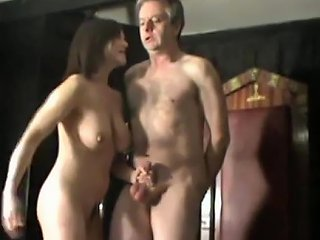 Quality Time With Naked Mistress Upornia Com