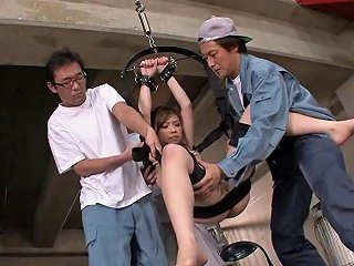 Subtitles Uncensored Cmnf Enf Japanese Vacuum Play Sunporno Uncensored
