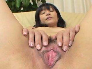Japan Creampies 2 Free Asian Porn Video 69 Xhamster