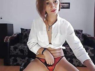 Collar Shirt Up Bb European Hd Porn Video 7e Xhamster
