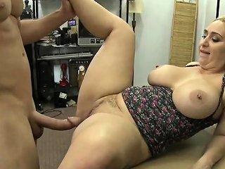 Pussy Flashing Public Compilation Make That Money Drtuber