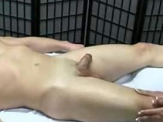 Massage With Happy Ending Free Happy Massage Porn Video 13