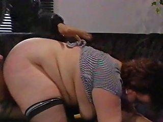Vs4 Retro Classic Vintage French German 90's Free Porn 5e