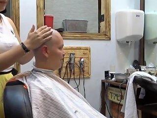 Long Hair Headshave Hdzog Free Xxx Hd High Quality Sex Tube