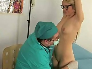 Medical Fetish Valeria Porn Videos