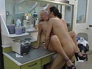 Die Verfickte Praxis Free Thrones Porn Video 60 Xhamster