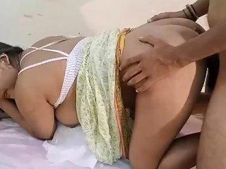 Indian Porn Star Videos Rock The Internet