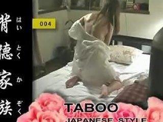Taboo4 Family Love Xlx Free Oral Sex Porn 63 Xhamster
