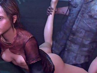 Ellie Anal Hentai Hd Porn Video 92 Xhamster