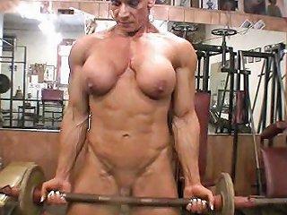 Gym Free Mom Milf Porn Video 71 Xhamster