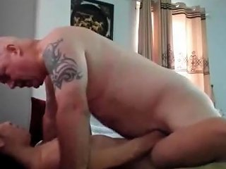 Real Massage Free Malaysian Porn Video 4f Xhamster