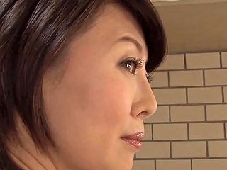 Mom Knows Best Free Best Mom Hd Porn Video 59 Xhamster