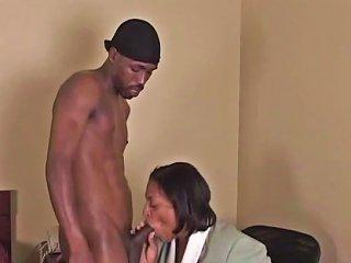 Ebony Granny Takes A Dicking Free Real Granny Porn Porn Video