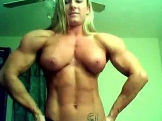 Darkside Melissa Topless Webcam