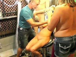 Body Painting Free Flashing Hd Porn Video 4b Xhamster