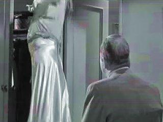 Vintage White Slip Free Lingerie Porn Video 57 Xhamster