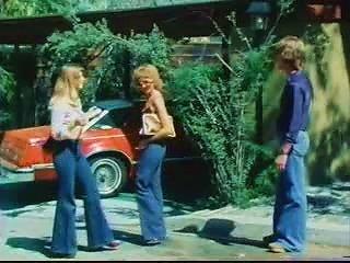 Foolish & Eager  1979