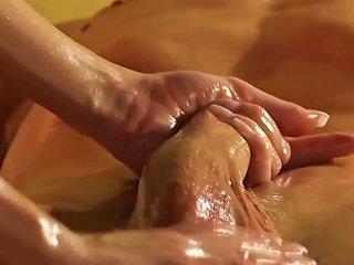 Turkey Style Erotic Massage Free Xxx Style Hd Porn 4f