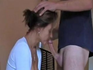 Brunette Babe Sucks And Swallows Free Porn 93 Xhamster