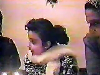 Vintage Video Of A Couple Doing The Deed In Their Bedroom Nuvid