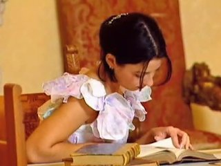 90s Italian Beauty Free Oral Porn Video D3 Xhamster