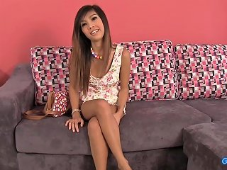 Auditioning 18 Year Old Free Gogo Bar Auditions Hd Porn D6