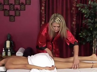 Crazy Pornstar In Amazing Hd Massage Porn Video Hdzog Free Xxx Hd High Quality Sex Tube