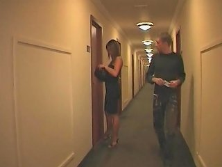 French Couple In A Hotel Free Amateur Porn 50 Xhamster