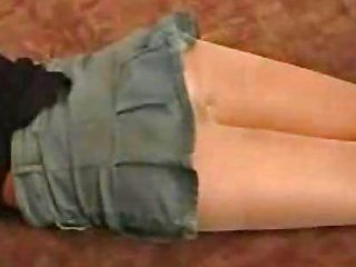 Sexy Teen Pantyhose Free Sexy Pantyhose Porn Video 86