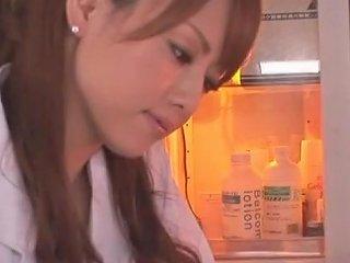 Exotic Japanese Whore Akiho Yoshizawa In Best Couple Big Tits Jav Video Txxx Com