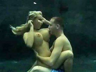 Amazing Underwater Sex By Troc Free Big Tits Porn Video 19