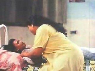 Mallu Mature Aunty's Lesbian Act Free Porn F5 Xhamster