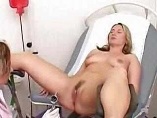 Gyno Check The Orgasm Comes 2 Free Teen Porn 42 Xhamster