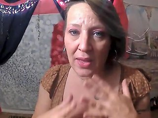 Curvy Mature Mom Teaches Young Guy How To Fuck Hard New 23 Jun 2018 Sunporno