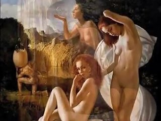 The Erotic Art Of Bruno Di Maio Free Porn Fc Xhamster