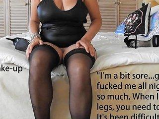 Sl4ua Hot Wife Cuckold Encouragement 001 Porn B1 Xhamster