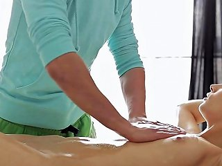 Nude Babe In Art Erotic Porn Video Video 1