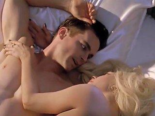 American Horror Story S05e09 2015 Lady Gaga Txxx Com